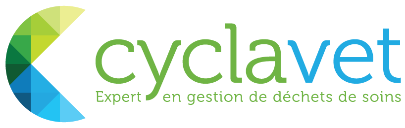 Cyclavet